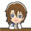 id:sakuranamiki20