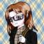 id:sakuranomiya-jthak-723773