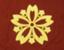 id:sakuranoshou