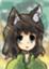 id:sakurarai