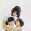 id:sakuras_letter