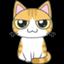 id:sakurasummercherry