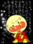 id:sakuraugo