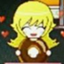 sakusaku-momo