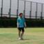 id:sakusaku440
