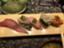 sakusakuflower0914