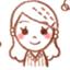 id:sakusakuk
