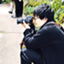 id:sakusakurei