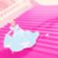 id:sakusakusakurang