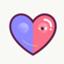 id:sakushahushou