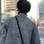 sakutarou-blog