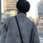 id:sakutarou-blog