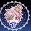 id:sakuya_fairithm