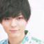 id:sakuyabu