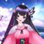 id:sakuyaoi