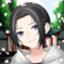 id:sakuyatukikage010