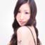 id:sala_uduki