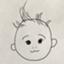 salaryman-zeirishi