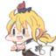 id:sally_0352