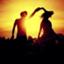 id:salsa_bachata