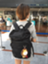 id:samoa2017shizmizu2018