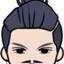 id:samuraisisi