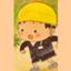 id:san-san-sha
