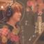 id:san_channn