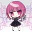 id:sanaftg