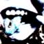 id:sanjukyu
