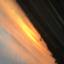 id:sankakuonigirikun
