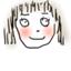 id:sanko2019