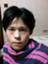 id:sankutyuari