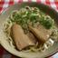 id:sanpei808