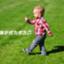 id:sanpo_blog