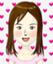 id:sansedaihawaii