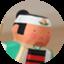 id:sanshonoki