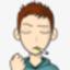 id:santaro_y
