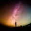 id:sany_safari