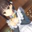 id:saokawakou