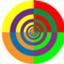 saori-yamamura