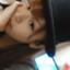 id:saorimotomura