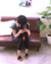 saorin_fotori