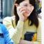 id:saorishinoda1214