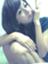 id:saorix0612