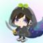 id:saoto_rika