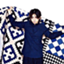 sapi__ken