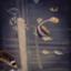 id:saraba_momoco