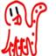 saraden_blog