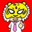 sarasara-blog